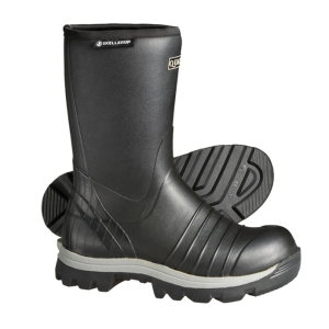 Dairy Boots