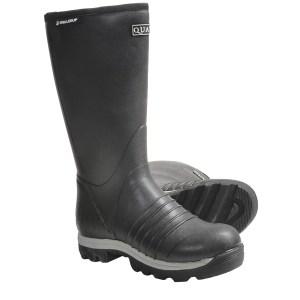 Win Quatro Boots