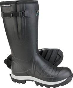 Quatro Extreme Boots, winter boots